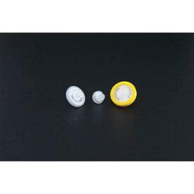 大阪ケミカル OSAKA CHEMICAL MSシリンジフィルター NYLON 100個入り NY013045《※画像はイメージです。実際の商品とは異なります》