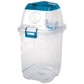 積水化学工業 SEKISUI 透明エコダスター #35ビン用 クリア TPDR35B [35L]《※画像はイメージです。実際の商品とは異なります》