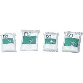 酒井化学工業 SAKAI CHEMICAL チャック付ポリエチレン袋 「ミナジップ」 MZL4 (1袋100枚)
