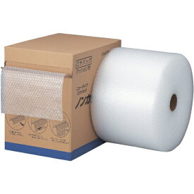 酒井化学工業 SAKAI CHEMICAL ノンカッターパック詰め替え用 400巾 NCMP541SST