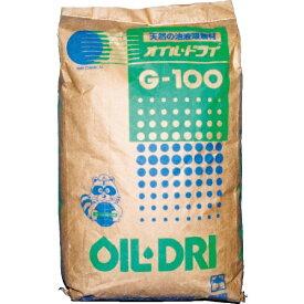 タイムケミカル TIME CHEMICAL オイルドライ 18kg袋入 G100