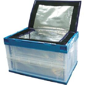 積水化学工業 SEKISUI TSオリコン用保冷カバー TSHC5
