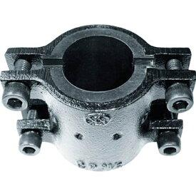 児玉工業 Kodama Industres 圧着ソケット銅管直管専用型 CPL25A