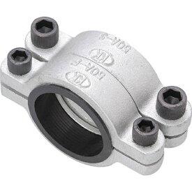 児玉工業 Kodama Industres 圧着ソケット鋼管マルチ継手型20A M20A