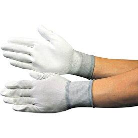 ブラストン BLASTON PU手の平コート手袋-S BSC17S (1袋10双)