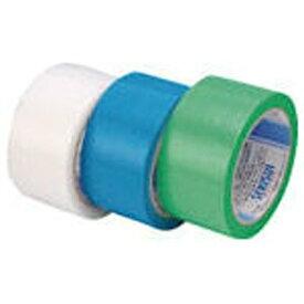 積水化学工業 SEKISUI マスクライトテープ グリーン 50mm×25m N730X04《※画像はイメージです。実際の商品とは異なります》