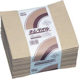 日本製紙クレシア crecia キムタオル EF 4つ折り 61050 (1ケース1200枚)