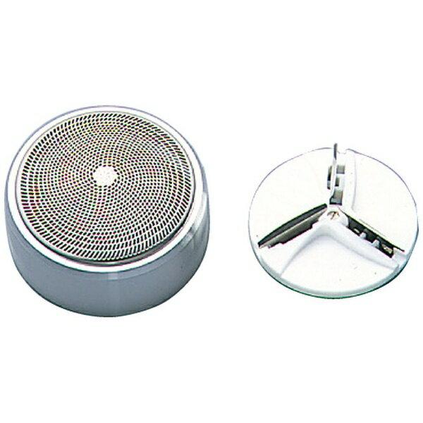 泉精器 Izumi products 替刃セット(IZD210用)[K30ICS]