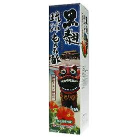 ミナミヘルシーフーズ 黒麹琉球もろみ酢 900ml