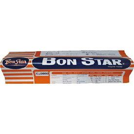 ボンスター BONSTAR 業務用ポンド巻 #0000 超極細 B204