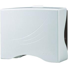 大王製紙 Daio Paper エリエールディスペンサー 小判M型 793915
