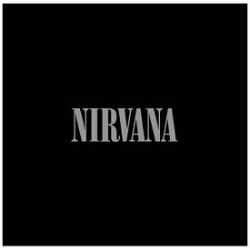 ユニバーサルミュージック ニルヴァーナ/ニルヴァーナ・ベスト 【CD】