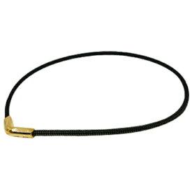 ファイテン PHITEN RAKUWAネックX50 Vタイプ(ゴールド/50cm) 0215TG681253