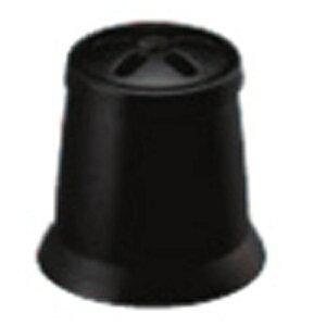 三菱鉛筆 MITSUBISHI PENCIL ジェットストリーム 4&1用 消しゴムキャップ ブラック BKCMSXE5-1000BK