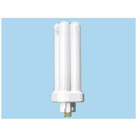 三菱 Mitsubishi Electric FDL27EX-N コンパクト蛍光灯 [昼白色][FDL27EXN]
