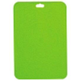 パール金属 PEARL METAL カラーズ 食器洗機対応まな板中 グリーン C-348[C348]