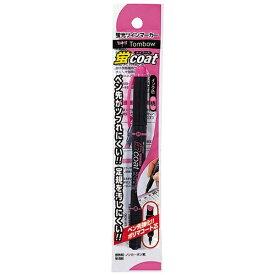 トンボ鉛筆 Tombow [蛍光ペン] 蛍光ツインマーカー 蛍コート パック ももいろ GCA-112