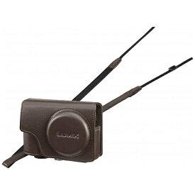 パナソニック Panasonic ソフトケース DMW-CT85[DMWCT85]