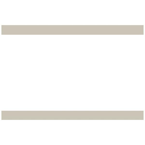 カモ井加工紙 KAMOI MTCA5086 mt CASA 50mm(マットホワイト)[MTCA5086]