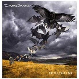 ソニーミュージックマーケティング デヴィッド・ギルモア/飛翔 通常Standard Version盤 【CD】