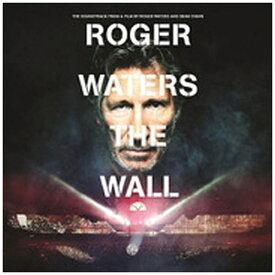 ソニーミュージックマーケティング ロジャー・ウォーターズ/ロジャー・ウォーターズ ザ・ウォール 【CD】【発売日以降のお届けとなります】