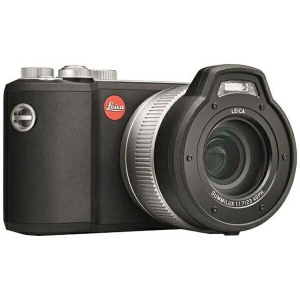 【送料無料】 ライカ 防水コンパクトデジタルカメラ ライカX-U(Typ 113)[ライカXUTYP113]