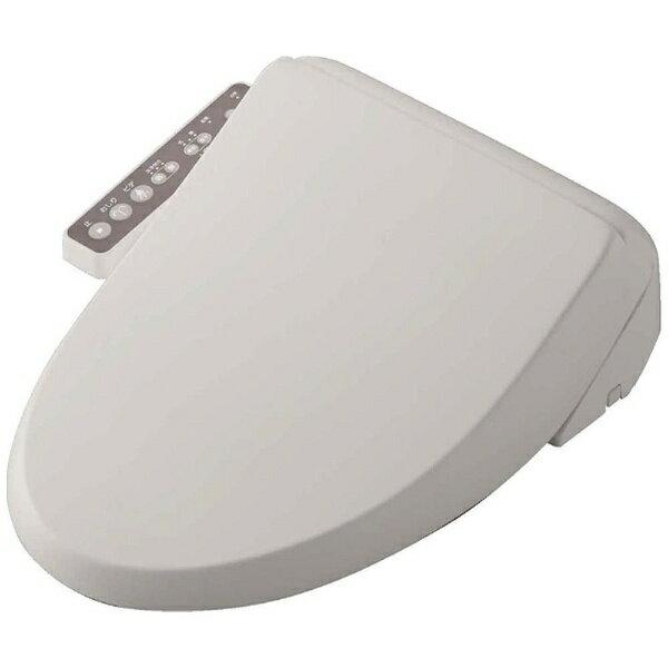 INAX イナックス CW-RG2 温水便座 RGシリーズ オフホワイト [貯湯式][CWRG2]