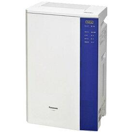 パナソニック Panasonic F-JML30-W エアクリーナー ジアイーノ [適用畳数:24畳][ジアイーノ 空気清浄機 FJML30W]