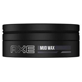 ユニリーバJCM Unilever AXE (アックス) ラック デフィニティブホールド マッドワックス (65g) 〔ヘアワックス〕【rb_pcp】