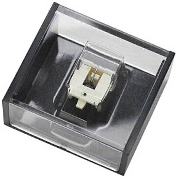 デノン レコード針 (DP300F用交換針) DSN-85[DSN85]
