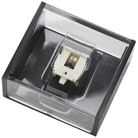 デノン Denon レコード針 (DP300F用交換針) DSN-85[DSN85]