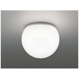 コイズミ KOIZUMI BH15717CK LEDシーリングライト [6畳][BH15717CK]