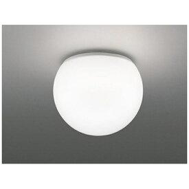 コイズミ KOIZUMI BH15716CK LEDシーリングライト [8畳][BH15716CK]