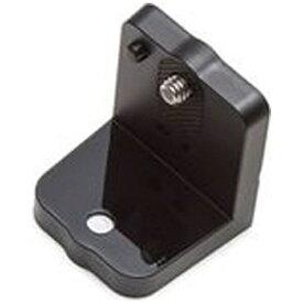 コダック Kodak ヘルメットLタイプマウントA MTLHBK01 MTLHBK01