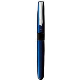 トンボ鉛筆 Tombow [シャープペン] ZOOM505 アズールブルー (芯径:0.5mm) SH-2000CZA44