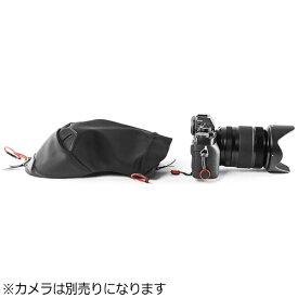 PEAK DESIGN ピークデザイン Shell カメラ保護カバー Mサイズ