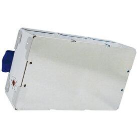 JVC ジェイブイシー 組込用シングルチューナー(1波) WT-U85【受発注・受注生産商品】[WTU85]