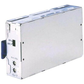 JVC ジェイブイシー 込用ダイバシティチューナー(1波) WT-UD84 組【受発注・受注生産商品】[WTUD84]