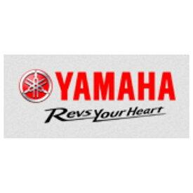 ヤマハ YAMAHA 取付ステー(Q5K-BSC-002-P14対応)Q5K-BSC-002-P15