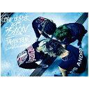 """【送料無料】 アミューズソフトエンタテインメント ONE OK ROCK/ONE OK ROCK 2015 """"35xxxv""""JAPAN TOUR LIVE&DO..."""