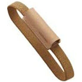 パイロット PILOT [ブックバンド] 革製ペン差し付手帳バンド ブラウン (A6サイズ手帳用) PBB-04-BN