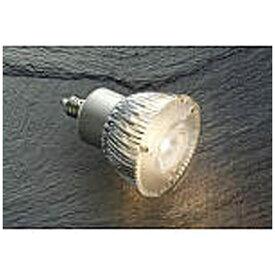 コイズミ KOIZUMI AE35357L LED電球 シルバー [E11 /電球色 /1個 /ハロゲン電球形][AE35357L]