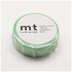 カモ井加工紙 KAMOI mtマスキングテープ 1P ハート・ライン MT01D330