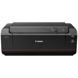 キヤノン CANON PRO-1000 インクジェットプリンター imagePROGRAF [L判〜A2ノビ]