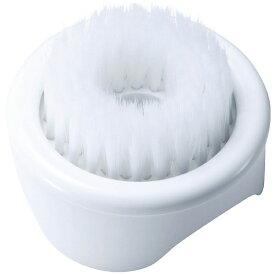 パナソニック Panasonic 洗顔ブラシ (しっかりタイプ) EH-2S03[EH2S03]