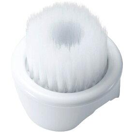 パナソニック Panasonic 洗顔ブラシ (ソフトタイプ) EH-2S01S[EH2S01S]