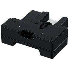 キヤノン CANON MC-20 純正メンテナンスカートリッジ imagePROGRAF ブラック【wtcomo】