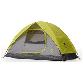 ロゴス LOGOS テント ROSY ツーリングドーム No.71806004