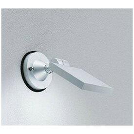 オーデリック ODELIC OG254123 玄関照明 マットシルバー [昼白色 /LED /防雨型][OG254123]