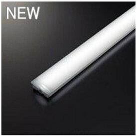 オーデリック ODELIC ベースライト用LEDユニット LED-LINE(40形/5000K/3200lm) UN1405B[UN1405B]